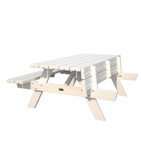 table pique nique ruby vente de accessoires en bois sur internet. Black Bedroom Furniture Sets. Home Design Ideas
