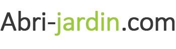 Abri-jardin.com