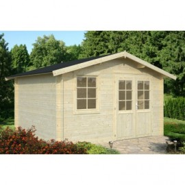 abri vente en ligne d 39 abris de jardin et garage abri. Black Bedroom Furniture Sets. Home Design Ideas