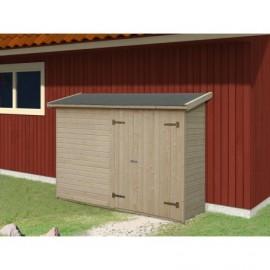 Leif 2.2 m²